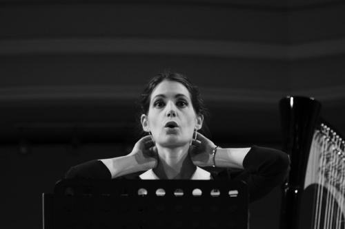 MITO2015@JeanRadel (7)Debussy, Boulez